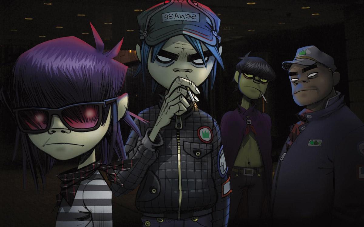 gorillaz_band_members_image_graphics_hd-wallpaper-3280.jpg