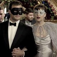 "Stiri din Muzica - In sfarsit putem vedea videoclipul pentru ""I Don't Wanna Live Forever"" soundtrack Fifty Shades Darker marca Taylor Swift"