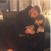 Stiri din Muzica - Jennifer Lopez confirma o colaborare muzicala cu Drake - ce spun zvonurile