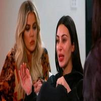Stiri din Muzica - Kim Kardashian rupe tacerea si vorbeste pentru prima data despre jaful de la Paris