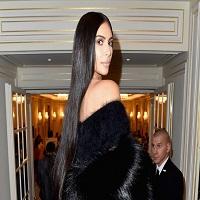 Stiri din Muzica - Noi informatii in cazul jafului armat asupra lui Kim Kardashian