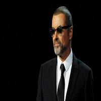 Stiri din Muzica - Partenerul de viata al lui George Michael a declarat care ar fi fost cauza mortii artistului