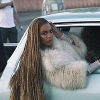 Stiri din Muzica - Scandal imens Coachella-  Beyoncé, Kendrick Lamar si Radiohead sunt rugati sa doneze castigurile catre comunitatea LGBT