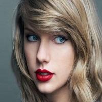 Stiri din Muzica - Taylor Swift si Zayn Malik au facut un videoclip pentru soundtrack-ul Fifty Shades Darker si e #hot