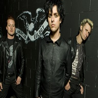 Stiri din Muzica - Trupa Green Day a lansat un videoclip cu un puternic mesaj anti-Trump