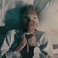 Stiri din Muzica - Ultimul album al lui David Bowie a fost cel mai bine vandut din cariera sa