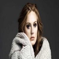 Stiri din Muzica - Un cantaret turc de 52 de ani sustine ca este tatal biologic al lui Adele