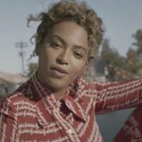 Stiri din Muzica - Beyonce e data in judecata pentru o parte din melodia Formation