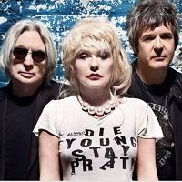 Stiri din Muzica - Blondie va scoate un album cu Sia, Charli XCX si Joan Jett