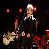 Stiri din Muzica - Bob Dylan va lansa un triplu album cu versiuni clasice ale muzicii americane