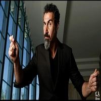 Stiri din Muzica - Ce a declarat Serj Tankian, solistul formatiei System of a Down, despre protestele din Romania