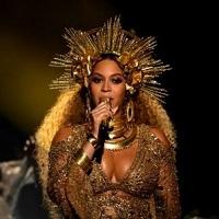 Ce reactii au avut fanii cand au aflat ca Beyonce nu va mai canta la Coachella