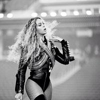 Stiri din Muzica - Cum a anuntat Beyoncé ca este insarcinata cu gemeni