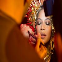 Stiri din Muzica - Cum s-a pregatit Beyoncé pentru show-ul de la Grammy 2017 si cum a petrecut dupa - o serie de fotografii abia lansate
