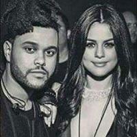 Stiri din Muzica - Fanii s-au entuziasmat peste masura cand si-au dat seama ca The Weeknd si Selena Gomez seamana foarte bine cu parintii cantaretei