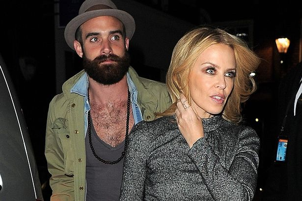 Australian-singer-Kylie-Minogue-and-her-new-man-Joshua-Sasse__1_.jpg