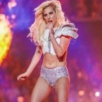 Stiri din Muzica - Lady Gaga a anuntat un turneu mondial epic