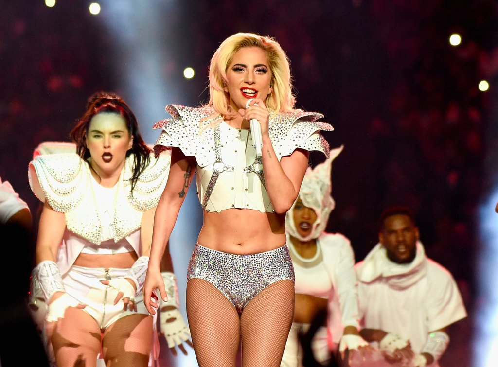 4324074262Lady-Gaga-Body-Shamed-During-Super-Bowl.jpg