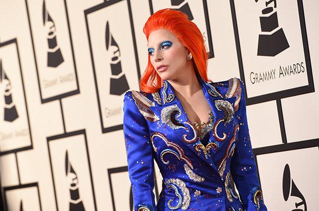 Lady-Gaga-red-carpet-grammy-2016-billboard-650.jpg