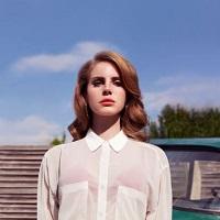 Stiri din Muzica - Lana Del Rey a lansat 'Love'- prima ei melodie dupa doi ani de pauza