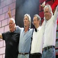 Stiri din Muzica - Membrii supravietuitori ai Pink Floyd s-ar putea reuni pentru Festivalul Glastonbury