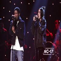 Stiri din Muzica - Noah Cyrus iese de sub umbra surorii sale Miley printr-un performance de zile mari