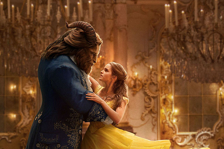 Beauty-and-the-Beast-preview.jpg