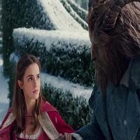 """Stiri din Muzica - Noua piesa a Arianei Grande, compusa special pentru noul film """"Frumoasa si Bestia"""" o sa va emotioneze pana la lacrimi"""