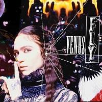 Stiri din Muzica - Noul videoclip futurist al lui Grimes o sa te dea pe spate