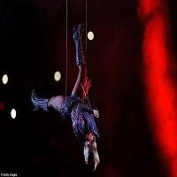 Stiri din Muzica - Pink a facut o declaratie puternica si i-a rugat pe critici sa nu mai comenteze negativ show-ul lui Lady Gaga de la Super Bowl
