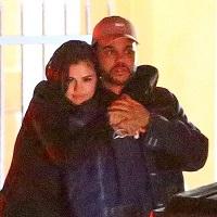 Stiri din Muzica - Tot ce trebuie sa stiti despre relatia dintre Selena Gomez si The Weeknd