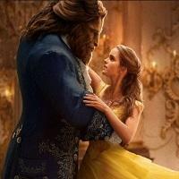 Stiri din Muzica - A aparut videoclipul melodiei lui John Legend si Ariana Grande pentru Beauty and the Beast si e magic