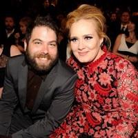 Stiri din Muzica - Adele a confirmat ca s-a casatorit