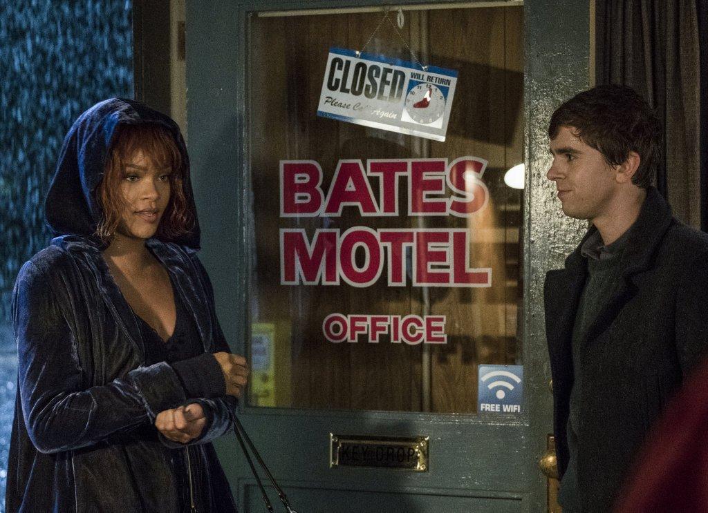 Rihanna-Bates-Motel.jpg