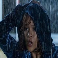 """Ce dezvaluiri incendiare a facut Rihanna cu privire la scena erotica din serialul """"Bates Motel"""""""