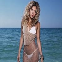 Stiri din Muzica - Cum arata Shakira la inceputul carierei. Un clip, pe care artista nu l-ar fi vrut public, a iesit la iveala