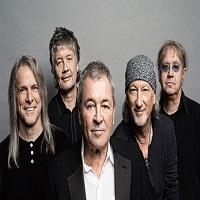 """Stiri din Muzica - Deep Purple vin la Bucuresti pentru primul lor concert din turneul """"Long Goodbye"""""""