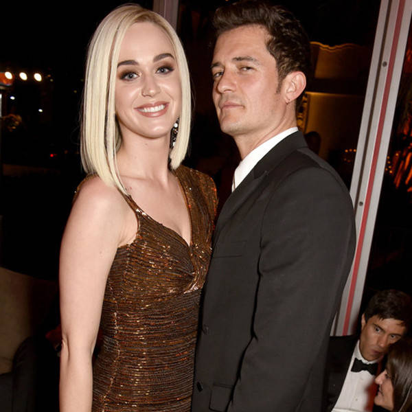 rs_600x600-170227102240-600-orlando-bloom-katy-perry-vanity-fair.jpg