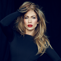 Stiri din Muzica - Jennifer Lopez se vede deja cu altcineva
