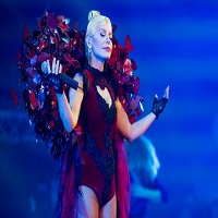Stiri din Muzica - Loredana a lansat un videoclip in Virtual Reality (VR), in premiera in Romania