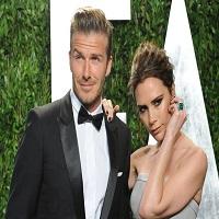 Victoria Beckham vorbeste in cel mai dragut mod posibil despre cum David Beckham este sufletul ei pereche