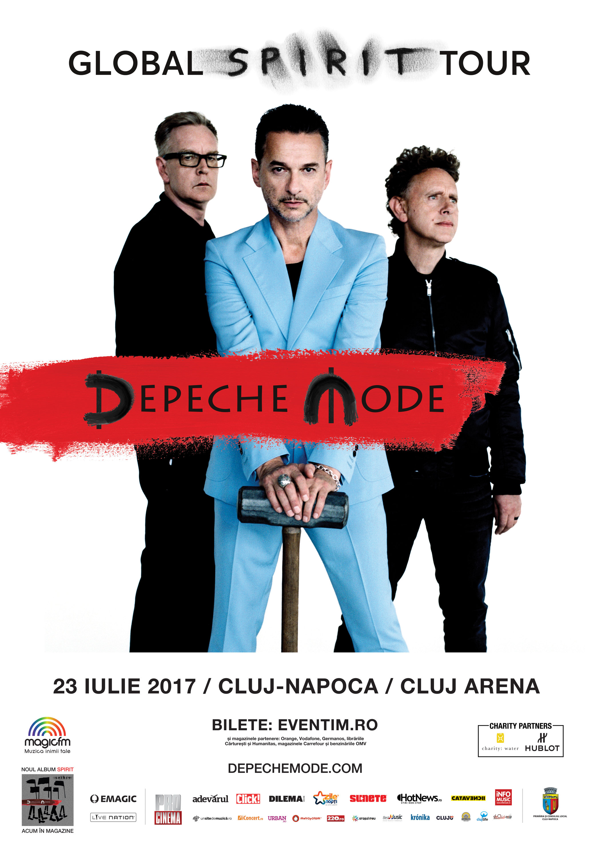 Depeche_Mode_Cluj_23_iulie_2017.jpg