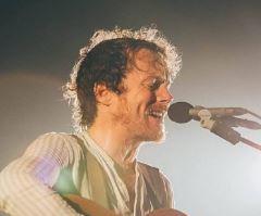 Stiri din Muzica - Damien Rice vine la Bucuresti in octombrie