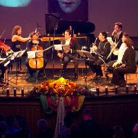 Festivalul SoNoRo la cea de-a XIII-a ediție – SIDE EFFECTS