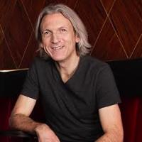 Stiri din Muzica - Line-up de senzație la noul sezon Jazz Nouveau din Control Club