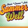 Stiri Evenimente Muzicale - Festivalul Summer Well 2011, 13 si 14 august, Domeniul Stirbey din Buftea