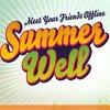 Stiri Evenimente Muzicale - Detalii despre biletele pentru Festivalul Summer Well
