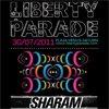 Stiri Evenimente Muzicale - Liberty Parade 2011