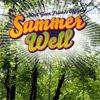 Stiri Evenimente Muzicale - Summer Well, un festival ca o vacanta
