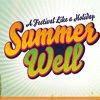 Stiri Evenimente Muzicale - Ce distractii ne asteapta la Summer Well si cum ajungem acolo